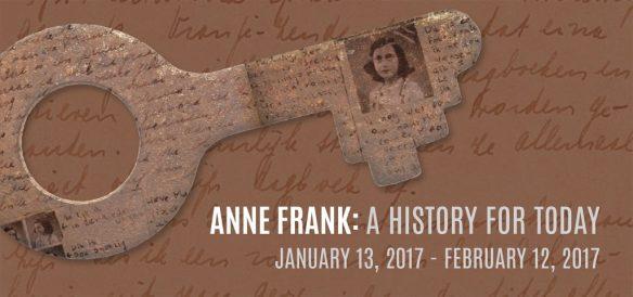 anne-frank-web-header-1024x482
